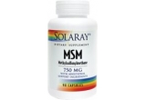 3 x premiu constand in produse naturale MSM
