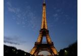 1 x city break pentru 2 persoane la Paris