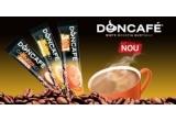 12 x set Doncafé