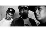 4 x invitatie dubla la concertul Dilated Peoples