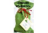 1 x set de produse cosmetice SpaRustica