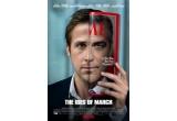 2 x invitatie dubla la Movieplex la orice film ce ruleaza in perioada 30-02 februarie