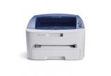 1 x imprimanta Laser Xerox Phaser 3140
