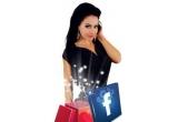 5 x rochie StarShinerS