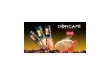 10 x set constand in specialitati de cafea Doncafe