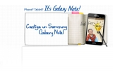10 x telefon Samsung Galaxy Note