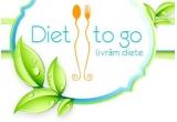 1 x dieta de slabire