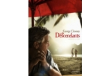 "2 x invitatie la CinemaPRO la filmul ""The Descendants"""