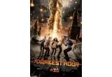 2 x invitatie dubla la Movieplex la orice film ce ruleaza in perioada 6-9 februarie