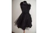 1 x rochie de la Maria Stepan Design