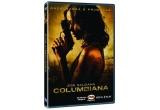 """1 x DVD cu filmul """"Columbiana"""""""