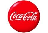 1 x Bax de Coca-Cola zilnic