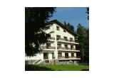 1 x weekend pentru doua persoane la Hotelul Edelweis Predeal