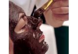 1 x tratament facial Spa cu ciocolata comestibila