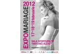 10 x invitatie debla la Expomariage Oradea