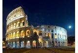 1 x vacanta in doi la Roma