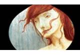 """7 x romanul """"Tridentul lui Neptun"""" de Fred Vargas"""