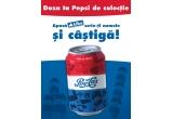 20 x set de 24 de doze de colectie Pepsi