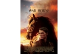 "2 x invitatie dubla la Hollywood Multiplex la filmul ""War Horse"""