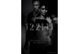 2 x invitatie dubla la orice film ce ruleaza in perioada 13-16 februarie