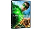 """2 x DVD cu filmul de acțiune """"Green Lantern"""""""