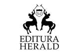 4 x carte de la editura Herald