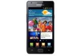 1 x smartphone Samsung Galaxy S II, 1 x rama foto digitala