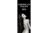 1 x voucher in valoare de 100 RON de la American Salon