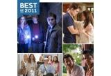 1 x colectie de 10 DVD-uri de Oscar la alegere