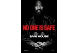 "2 x invitatie dubla la Hollywood Multiplex la filmul ""Safe House"""