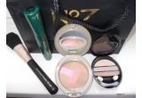 3 x set produse cosmetice de make-up No7