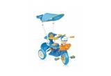 1 x tricicleta Bertoni
