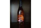 1 x sticla de vin Babeasca Rose de la Casa Panciu