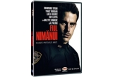 """2 x DVD cu filmul """"Fiul nimanui"""""""