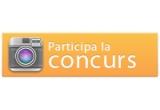 1 x accesorii foto in valoare de 600 RON, 1 x accesorii foto in valoare de 400 RON, 1 x accesorii foto in valoare de 200 RON