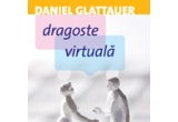 "3 x carte ""Dragoste virtuala"""