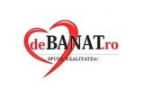 1 x un week-end de relaxare in doi la Hotel Perla, 1 x cina romantica la Restaurantul La Renaissance
