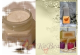1 x set produse cosmetice Kabea