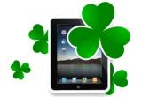 34 x Tableta Apple Ipad 2