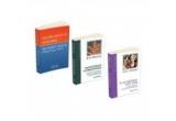 """3 x carte  """"Principiile Homeopatiei"""" de BOERICKE WILLIAM"""