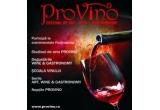 1 x 2 invitatii Wine & Gastronomy + kit-ul PROVINO + 3 sticle de vin, 1 x 2 invitatii Wine & Gastronomy + kit-ul PROVINO + 2 sticle de vin, 1 x 2 invitatii Wine & Gastronomy + kit-ul PROVINO + 1 sticla de vin