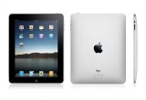 3 x tableta Apple IPAD2