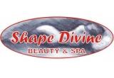 1 x pachet BODY & BEAUTY oferit de salonul SHAPE DIVINE