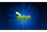 2 x invitație pe Zonga