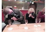 """1 x sejur de 2 persoane la Conacul Archia 5* Hunedoara + o sticla magnum de vin Cutia Paleologu + volumul """"Romania – The Land of Wine"""", 1 x bax de vinuri Rusalca Alba de la Crama Oprisor + un volum din albumul """"Romania – the Land of Wine"""" de prof Valeriu V. Cotea, 1 x bax de vinuri La Cetate Feteasca Neagra de la Crama Oprisor + un volum din """"Marea Carte a Degustarii Vinurilor"""" de prof Viorel Stoian"""