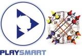 3 x joc inteligent de la Playsmart