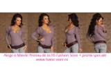 1 x orice articol la alegere de pe HS Fashion Store, 1 x 50% reducere la orice articol cumparat de pe HS Fashion Store, 1 x fular fashion - calduros finut & moale, 1 x esarfa surpriza - speciala & in voga