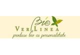 1 x produse cosmetice bio oferite de catre Bio VerLinea