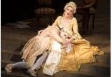 """1 x invitatie de 2 persoane la """"Le nozze di Figaro!"""""""