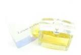 1 x parfum la alegere dintre cele care sunt pe stoc